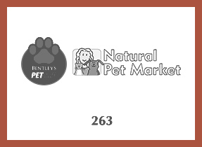 Bentley's Pet Stuff | Natural Pet Market