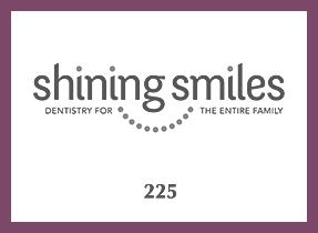 Shining Smiles