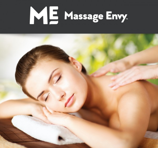 Keep Your Body Working in 2019 with a Free Massage
