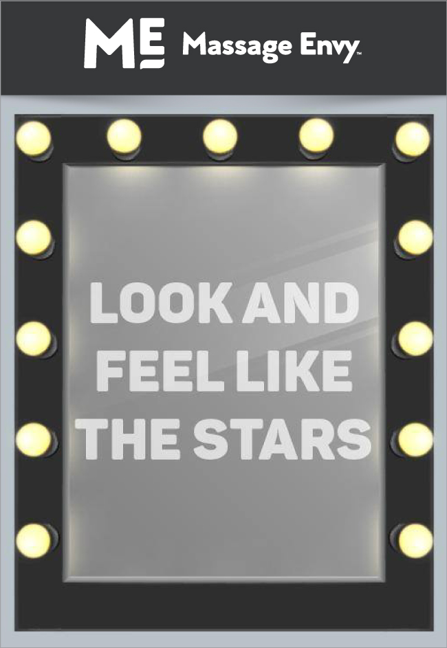 Feel Like a Star